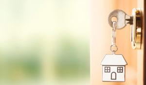 היתרונות של מבנים ניידים